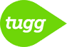 Request a screening via Tugg.com